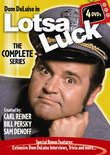 Lotsa Luck - The Complete Series