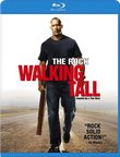 Walking Tall (+ Widescreen DVD) [Blu-ray]