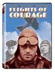 Flights of Courage