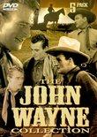 John Wayne Collection - 5 Pack
