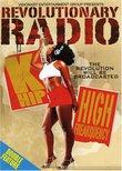 Revolutionary Radio (Full)
