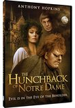 Hunchback of Notre Dame, The - The Complete Miniseries