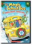 Magic School Bus: Holiday Special
