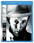Pimpernel Smith [Blu-ray]