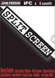 Split Screen 1