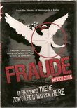Fraude: Mexico 2006
