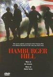 Hamburger Hill (Ws)