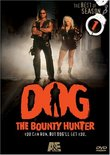 Dog the Bounty Hunter - The Best of Season 1