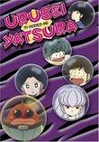 Urusei Yatsura, TV Series 46 (Episodes 181-184)