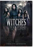 Witches Of East End: The Complete First Season