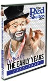 Red Skelton Show: Best of Early Years (1955-58)