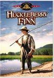 Huckleberry Finn (Full Screen)