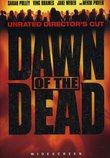 Dawn of the Dead (Widescreen Unrated Director's Cut)
