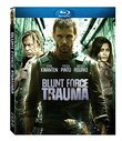 Blunt Force Trauma [Blu-ray]