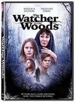 Watcher In The Woods (2017)
