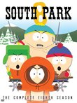 South Park - The Complete Eighth Season