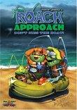 Bruce Barry's The Roach Approach