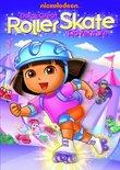 Dora the Explorer: Dora's Great Roller Skate