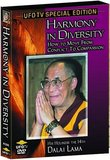 Dalai Lama: Harmony in Diversity, How to Move From Conflict to Compassion (2009)