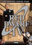 Red Dwarf: Series IV