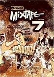 And 1 Mixtape, Vol. 7 (Street Basketball)