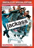 Jackass: The Movie - with Digital Copy