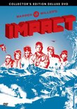 Warren Miller's Impact (Collector's Deluxe Edition)