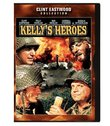 Kelly's Heroes (Snap Case)