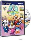 Baby Looney Tunes, Vol. 2: Let's Play Pretend