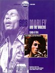 Classic Albums - Bob Marley and the Wailers: Catch a Fire
