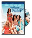 The Sisterhood of the Traveling Pants 2 (Widescreen Edition)