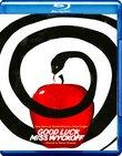 Good Luck Miss Wyckoff (Blu-ray + DVD Combo)