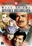 Best of the Beverly Hillbillies