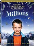 Millions (Full-Screen Edition)