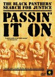 Passin' It On - The Black Panthers' Search for Justice