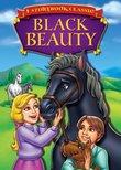 Storybook Classics: Black Beauty