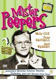 Mister Peepers - The TV Series