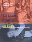 Lonely Affair of Heart (Sub)