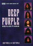 Deep Purple: Reflections