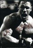 WWE - Unforgiven 2006