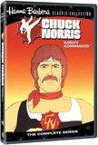 Chuck Norris: Karate Kommandos