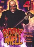 Born in Hell 4 Movie Pack