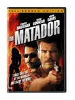 The Matador (Full Screen Edition)