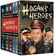 Hogan's Heroes - The Complete Series