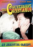 The Counterfeit Constable