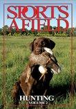 Sports Afield - Hunting Vol. 2