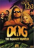 Dog the Bounty Hunter: Best of Seasons 1, 2 and 3