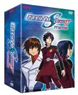 Gundam Seed Destiny TV Movie