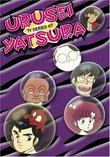 Urusei Yatsura, TV Series 47 (Episodes 185-188)