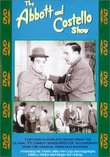 The Abbott & Costello Show, Vol. 6: Wrestling Match/In Society/Lou's Marriage/Beauty Contest